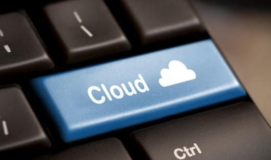 Cloud computing question.... HELP?