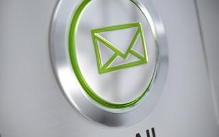 emailsymbols